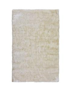 ideal-home-opulence-shaggy-rug