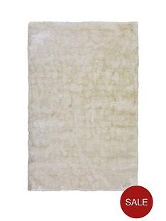 ideal-home-opulence-shaggy-rug