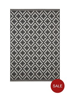 ideal-home-kamina-flatweave-rug