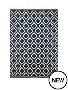 ideal-home-kamina-flatweave-rug