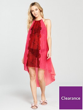 ted-baker-dip-hem-beach-cover-up-pinknbsp