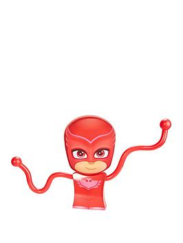 pj-masks-oweltte-goglow-bendable-character-light