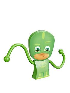 pj-masks-gekko-goglow-bendable-character-light