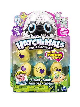 hatchimals-colleggtiblesnbsp--4-pack-bonus-season-3