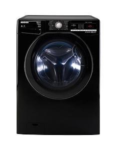 hoover-wdxoa496ahfnb-9kgnbspwash-6kgnbspdry-1400-spin-washer-dryer-black