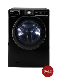hoover-wdxoa496ahfnb-9kgnbspwash-6kgnbspdry-1400-spin-washer-dryer-black
