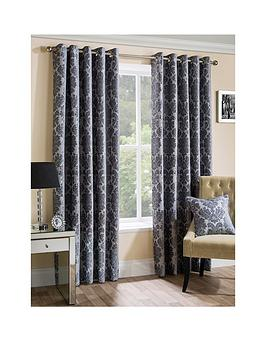 park-lane-eyelet-curtains