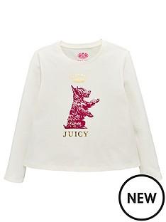 juicy-couture-girls-royal-scottie-long-sleeve-tee