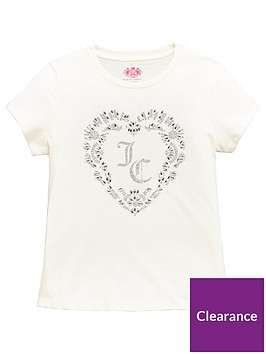 juicy-couture-girls-encrusted-heart-short-sleeve-tee
