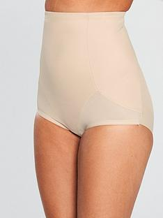 miraclesuit-cooling-hi-waist-brief