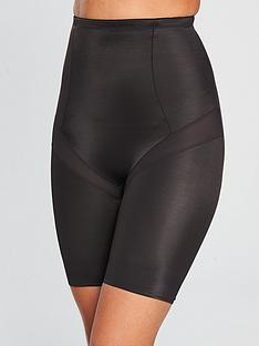 miraclesuit-miraclesuit-cooling-hi-wasit-thigh-slimmer