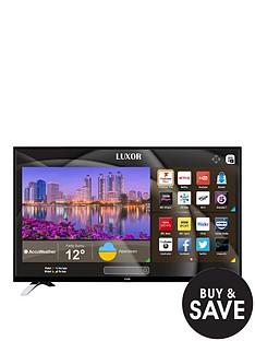 luxor-55-inch-ultra-hd-4k-freeviewnbspplay-led-smart-tv