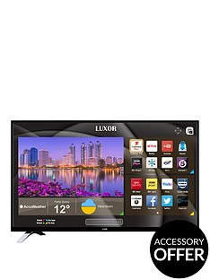 luxor-luxor-55-inch-4k-freeview-hd-led-smart-tv
