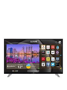 luxor-49-inch-ultra-hd-4knbspfreeview-play-smart-tv