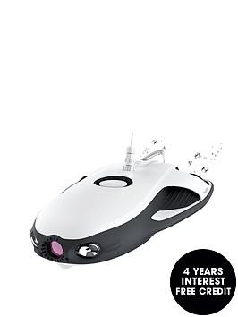 powervision-powerray-explorer-underwater-drone