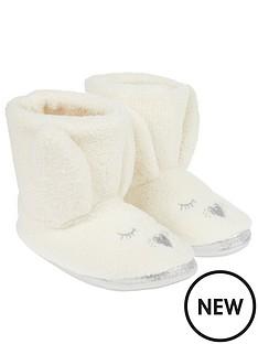 accessorize-bronwyn-bunny-boot