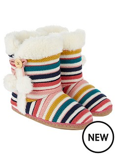 accessorize-frankie-multi-stripe-boot