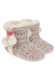 accessorize-binx-chunky-knit-boot