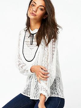 monsoon-lottie-laura-lace-blouse-ivorynbsp