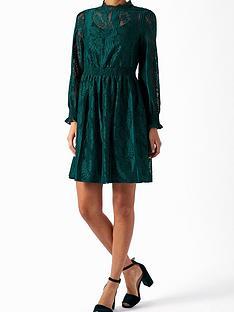 monsoon-constanza-lace-dress-greennbsp