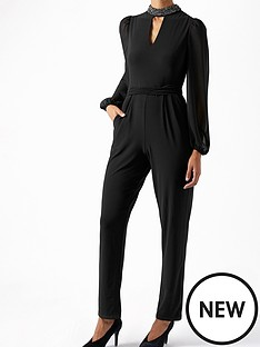 monsoon-cara-jumpsuit-blacknbsp
