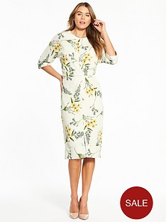 phase-eight-sandrine-kimono-belted-dress