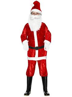 boys-mini-santa-costume