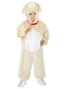 christmas-nativity-lamb-costume