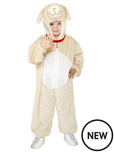 christmas-nativity-lamb-costume
