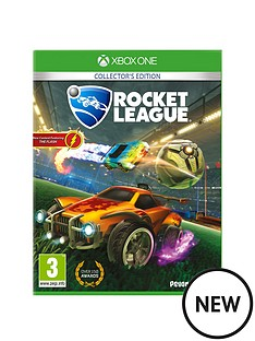 xbox-one-s-rocket-league-collector039s-edition-xbox-one