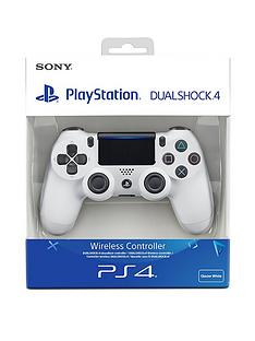 playstation-dualshock-4-wireless-controller-v2-ndash-glacier-white