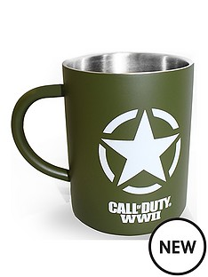 call-of-duty-wwii-freedom-star-steel-mug