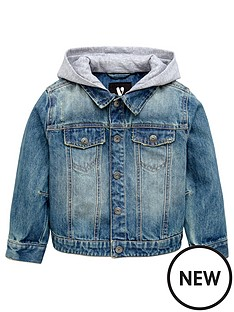 mini-v-by-very-boys-denim-hooded-jacket