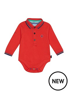 baker-by-ted-baker-baby-boys039-red-polo-shirt-bodysuit