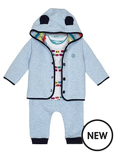 baker-by-ted-baker-baby-boys039-light-blue-car-print-t-shirt-sweater-and-jogging-bottoms-outfit