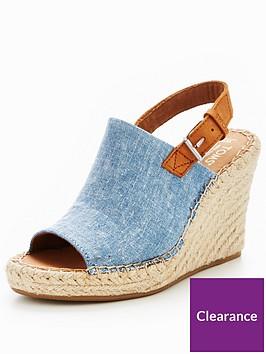 toms-monica-wedge-sandal-blue