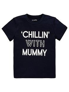 mini-v-by-very-boys-chillin039-with-mummy-tee