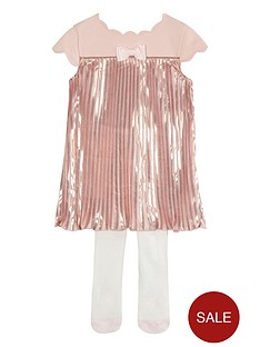 baker-by-ted-baker-baby-girls-pleated-dress-amp-tights-outfit