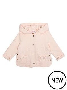 baker-by-ted-baker-baby-girls039-light-pink-quilted-jacket