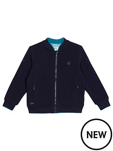 baker-by-ted-baker-boys039-navy-zip-through-sweatshirt