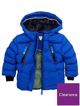 baker-by-ted-baker-toddler-boys-blue-padded-coat