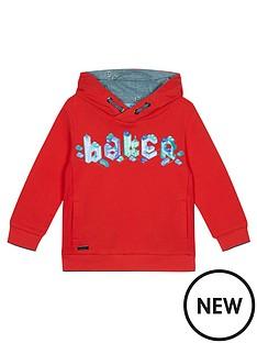 baker-by-ted-baker-boys039-red-logo-print-hoodie