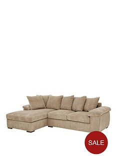 amalfi-3-seater-left-hand-scatter-back-fabric-corner-chaise-sofa