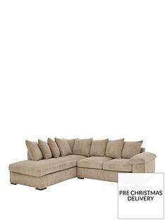 amalfi-left-hand-scatter-back-fabric-corner-chaise-sofa