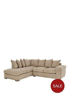 amalfi-left-hand-scatter-back-fabric-corner-chaise-sofa