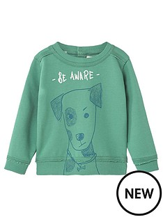 mango-mango-baby-boys-dog-sweatshirt