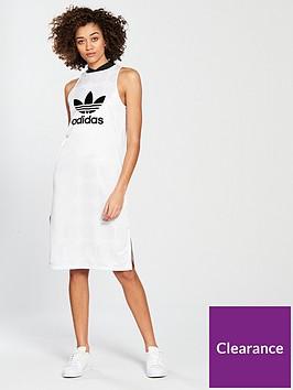 adidas-originals-fashion-league-tank-dress-whitenbsp