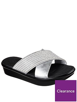 skechers-bumblers-summer-scorcher-sandal-silver