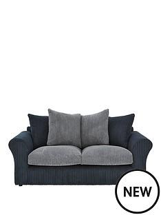 plaza-compact-3-seaternbspfabric-sofa