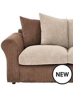 plaza-compact-sofa-bed